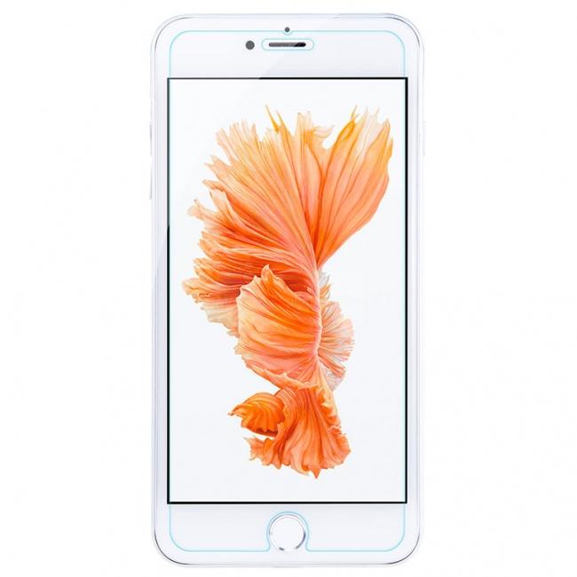 محافظ صفحه نمایش شیشه ای نیلکین Nillkin amazing H Glass Screen Protector For iphone 7 Plus