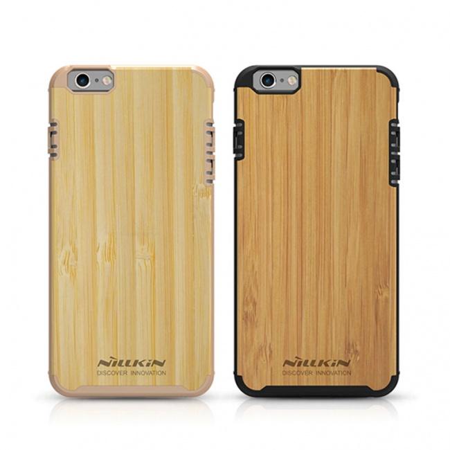 قاب محافظ نیلکین Nillkin Knights For Apple iPhone 6
