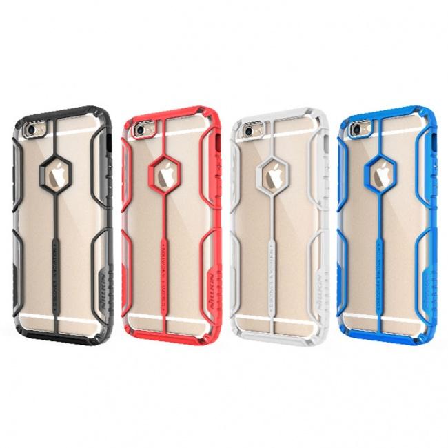 قاب محافظ نیلکین Nillkin Aegis Protective case For iphone 6s Plus