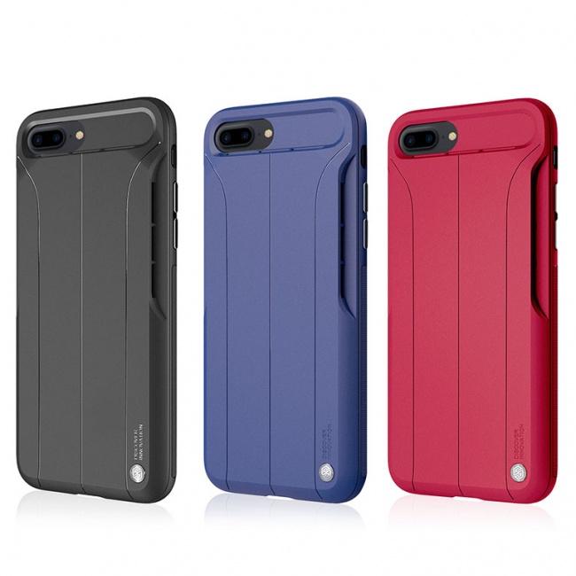 قاب محافظ نیلکین Nillkin Amp Case For Apple iphone 7 Plus