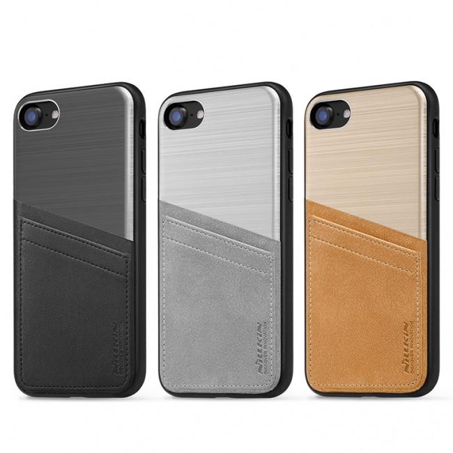 قاب محافظ نیلکین Nillkin Classy Case For Apple iphone 7