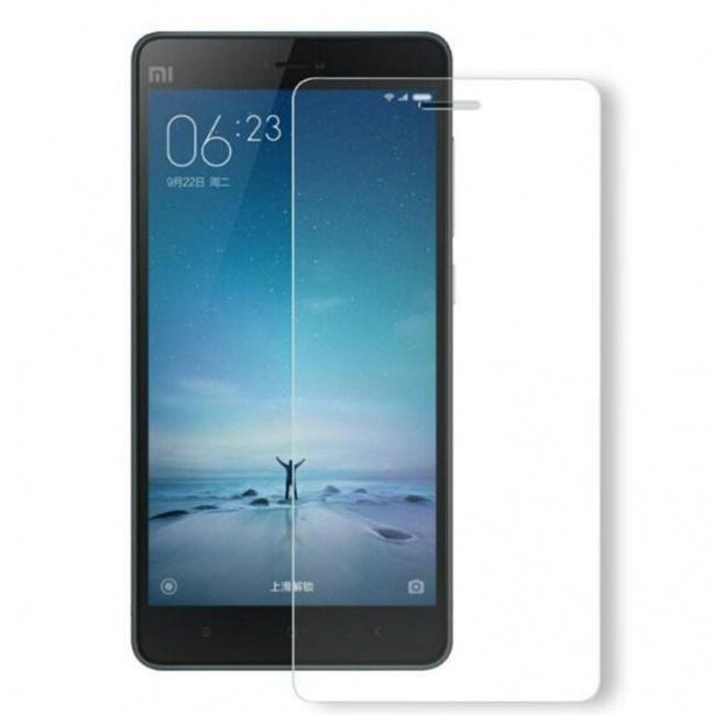 محافظ صفحه نمایش شیشه ای نیلکین Nillkin Amazing H+ Glass Screen Protector For Xiaomi RedMi Note 2
