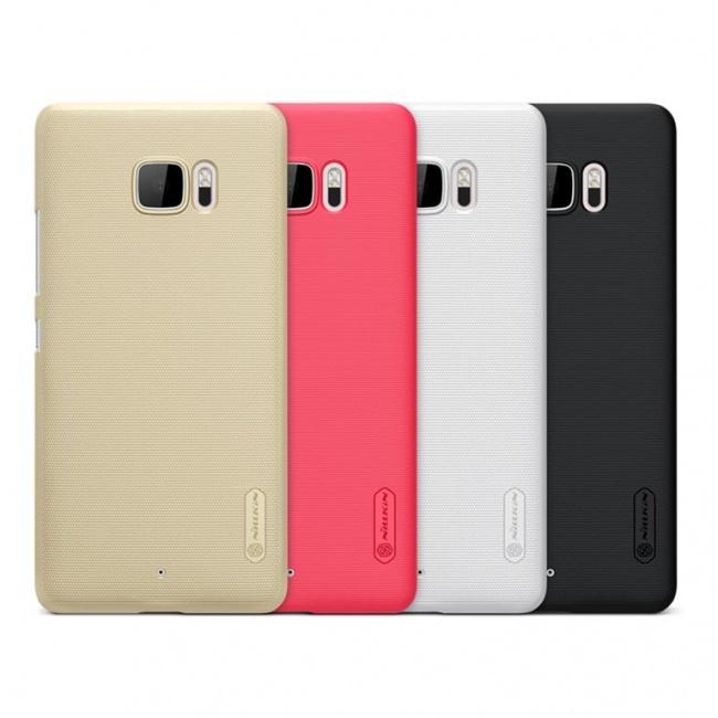 قاب محافظ HTC U Ultra Super Frosted Shield
