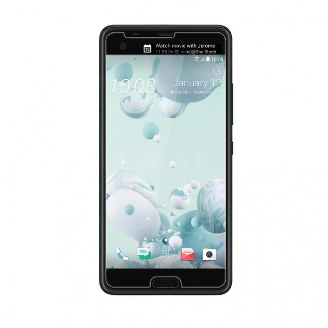 محافظ صفحه نمایش شیشه ای HTC U Play H Anti-Explosion Glass