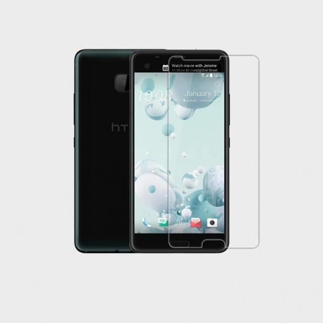 محافظ صفحه نمایش شیشه ای HTC U Ultra H+Pro Anti-Explosion Glass