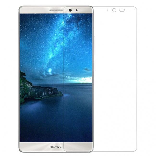 محافظ صفحه نمایش شفاف نیلکین Nillkin Bright Diamond Screen Protector For Huawei Ascend Mate 8