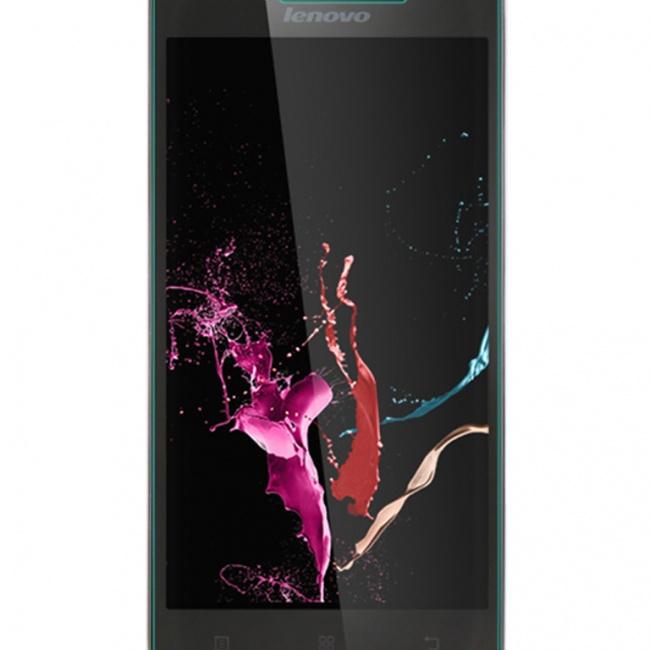 محافظ صفحه نمایش شیشه ای نیلکین  Lenovo P70 H Anti-Explosion Glass