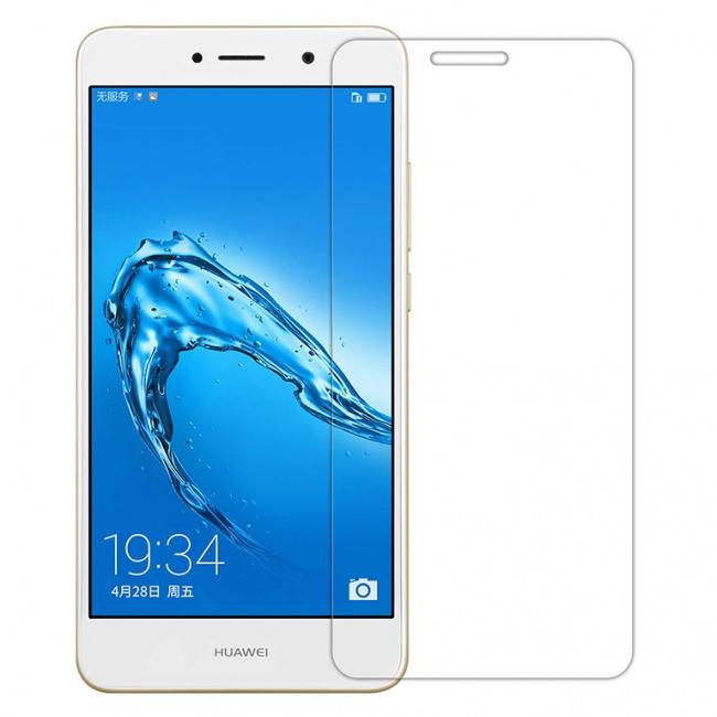 محافظ صفحه نمایش مات نیلکین Nillkin Matte Screen Protector For Huawei Enjoy 7 Plus