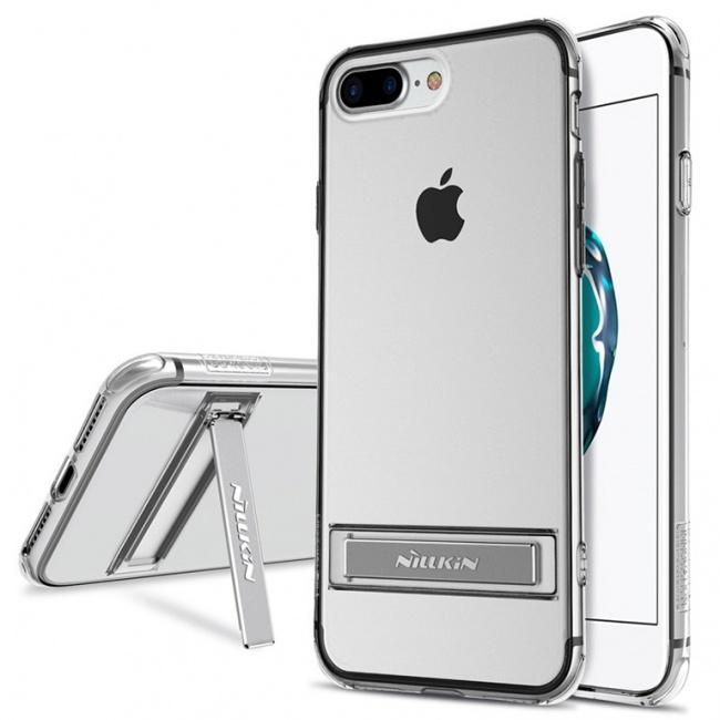 قاب محافظ نیلکین Nillkin Crashproof 2 Case For Apple iPhone 8 Plus