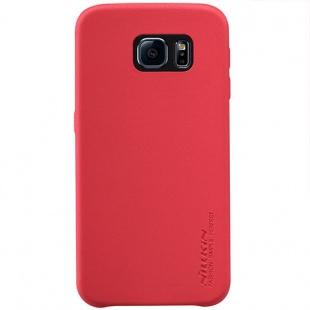 قاب محافظ چرمی Samsung Galaxy S6 Victoria