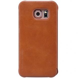 Samsung Galaxy S6 Edge Qin