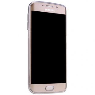 Samsung Galaxy S6 Edge Nature