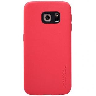 قاب محافظ چرمی Samsung Galaxy S6 Edge Victoria