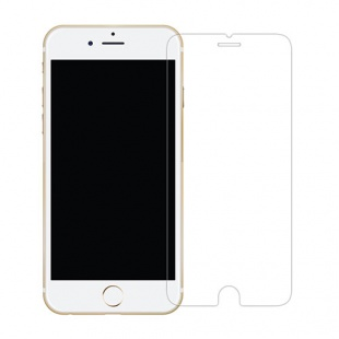 محافظ صفحه نمایش شیشه ای Apple iPhone 6 Amazing H+PRO