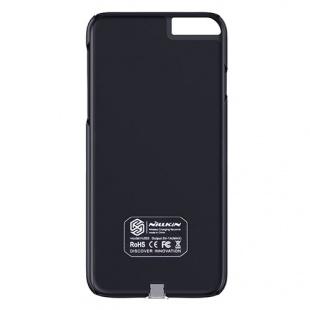 Apple iPhone 6 Magic case