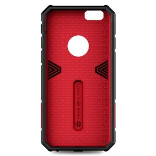 Apple iPhone 6 Defender case