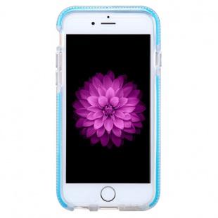محافظ ژله ای Apple iPhone 6 Bosimia