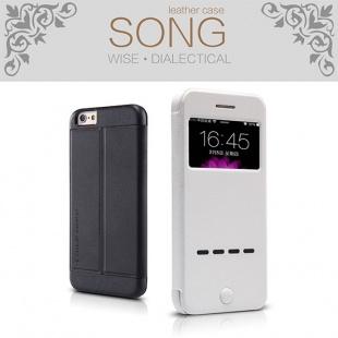کیف چرمی Apple iPhone 6 Song