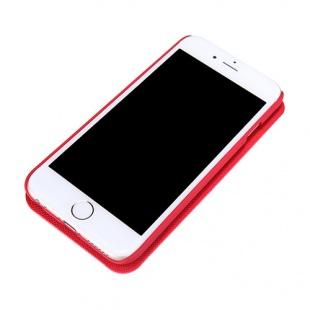 خرید کیف چرمی Apple iPhone 6
