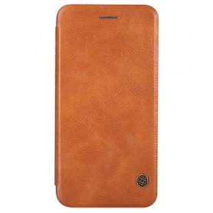 کیف چرمی Apple iPhone 6 Qin