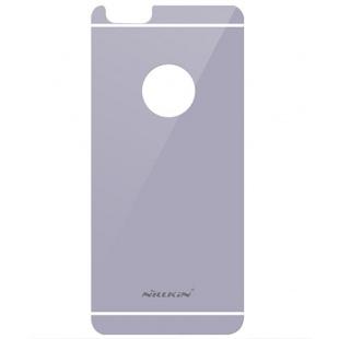 محافظ شیشه ای پشت گوشی دودی  Apple iPhone 6 Amazing H