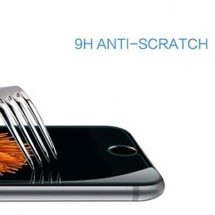 خرید محافظ صفحه نمایش شیشه ای Apple iPhone 6
