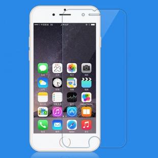 محافظ صفحه نمایش شیشه ای Apple iPhone 6