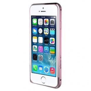 خرید بامپر آلومینیومی Apple iPhone 6