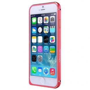 بامپر آلومینیومی Apple iPhone 6