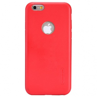 قاب محافظ چرمی Apple iPhone 6 Victoria