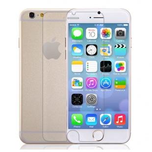 محافظ صفحه نمایش Apple iPhone 6 Matte