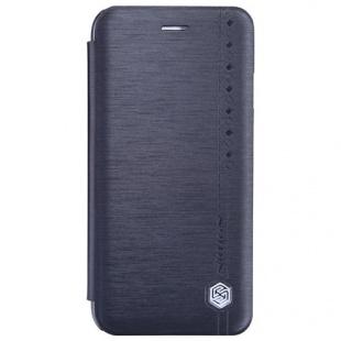 کیف چرمی Apple iPhone 6