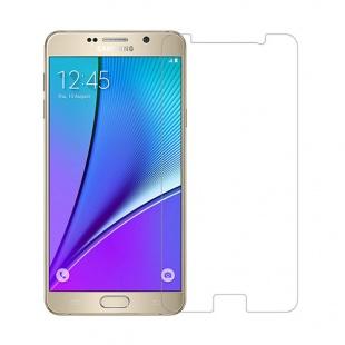 محافظ صفحه نمایش Samsung Galaxy Note 5 Matte