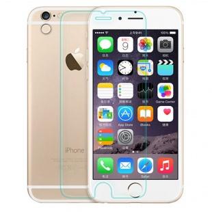 محافظ صفحه نمایش شیشه ای Apple iPhone 6 Amazing H