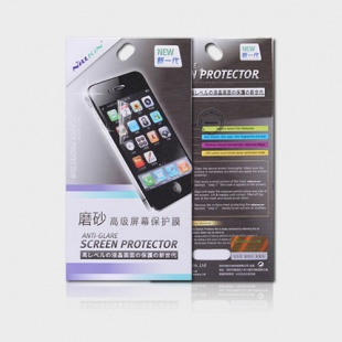 محافظ صفحه نمایش Galaxy A8
