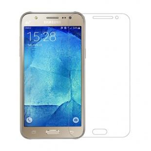 محافظ صفحه نمایش Samsung Galaxy J5 Crystal