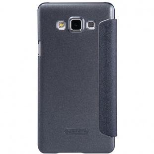 کیف Samsung A7
