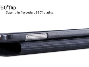 کیف چرمی Samsung Sparkle