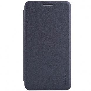 کیف چرمی Samsung Galaxy A3 Sparkle