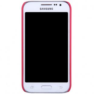 Samsung G360(Galaxy Core Prime) Super Frosted Shield