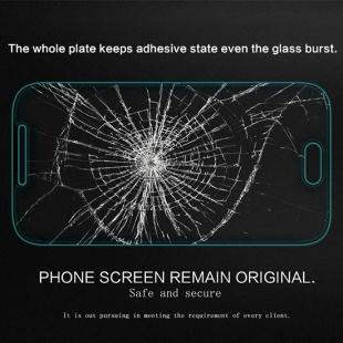 محافظ صفحه نمایش شیشه ای Galaxy Core Prime