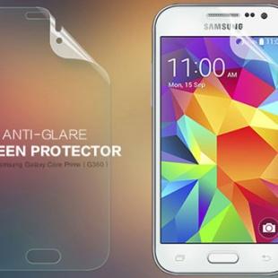 Samsung G360(Galaxy Core Prime) Matte Protective Film