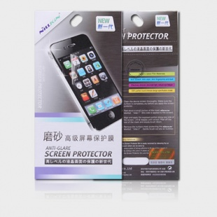 محافظ صفحه نمایش Galaxy Core Prime