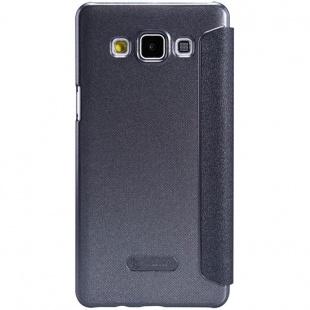 کیف چرمی Samsung Galaxy A5