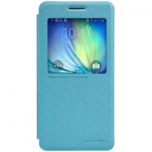 کیف چرمی Samsung  A5