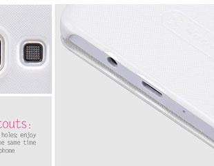 کیف چرمی Galaxy A5