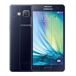 محافظ صفحه نمایش Samsung Galaxy A5 Matte