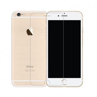 محافظ صفحه نمایش شیشه ای APPLE iPhone 6 Plus Amazing H+PRO