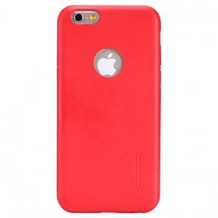 قاب iPhone 6 Plus Victoria