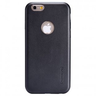 Apple iPhone 6 Plus New Leather Case-Victoria Leather Cover